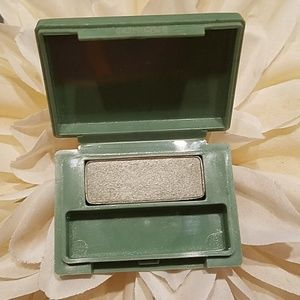Clinique Color Surge Super Shimmer Eye Shadow  .8g